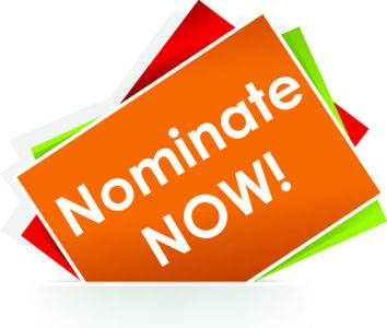 Call for Nominations: Clinical Faculty Awards
